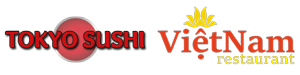 Tokyo Sushi & VietNam Restaurant | Marburg