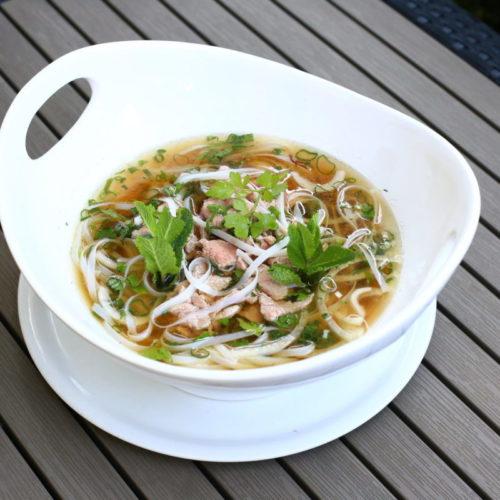 Suppen gross 1200x800px