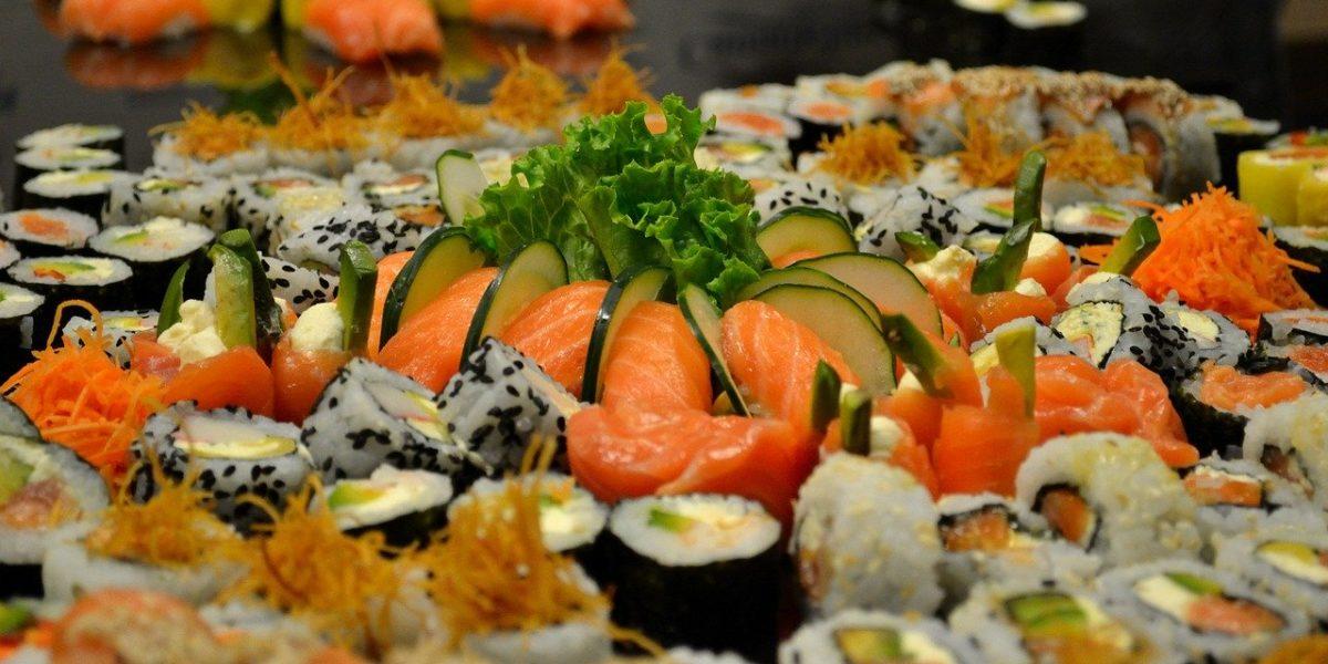 sushi-596930_1280